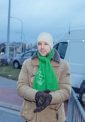 Staking Regio Leuven 15 December | #hetsociaalverzet | #15dec (twostrokedesign) Tags: union socialist strike abvv pvda acv haasrode nieuws historisch katholiek staking piket liberaal terumo pikket vakbon 15dechetsociaalverzetleuven