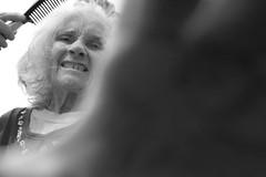 (Sofia Righi) Tags: world life old school shadow people blackandwhite bw woman white house black love college umbrella cat work project wonderful garden dark dead shower persona casa blackwhite donna eyes hands fuji shadows hand grandmother università ombra daughter workinprogress mother son ombre persone morte mamma donne fujifilm oldwoman fotografia bianco ritratto nero amore bianconero piedi madre disease biancoenero vita nonna reportage ombrello ragazza buio diseases alzheimer doccia progetto figlia pazienza malattia peopleoftheworld anziana oldgeneration fujixe1