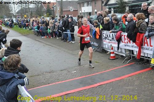 CrossloopLuttenberg_21_12_2014_0240