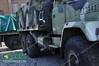 Автомобиль - бортовой КрАЗ - 6322 (6х6) СОЛДАТ - 03 (banga.ua) Tags: продажа солдат краз бортовой автозапчасти краз6322 банга