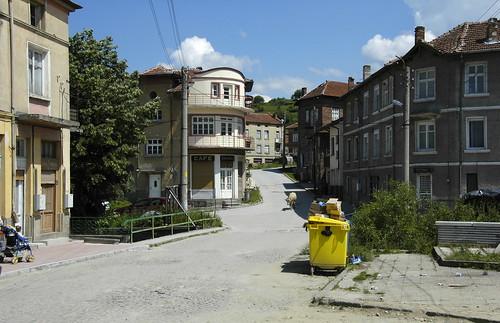 2008 Bulgarije 0765 Batak