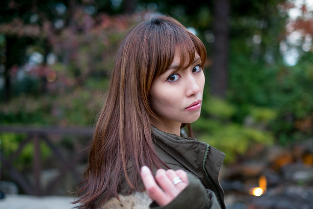 chifumi 04