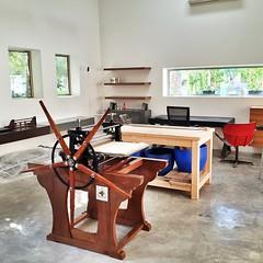 My art studio..almost there :) #art #studio #sanctuary #release #love (jamalaly) Tags: art love square heaven solitude squareformat meditation sanctuary contemplation artstudio iphoneography instagramapp