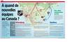 LNH : À quand de nouvelles équipes au Canada ? (stahlmandesign) Tags: seattle hockey design winnipeg montréal graphic jets hamilton journal kansascity québec scouts panthers infographie infographic équipe expansion nordiques coyotes lnh thrashers 5minutes
