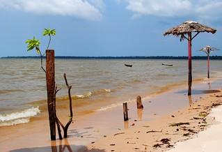 Pará-BRASIL