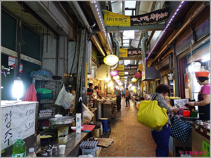 慶州城東市場 (3).JPG
