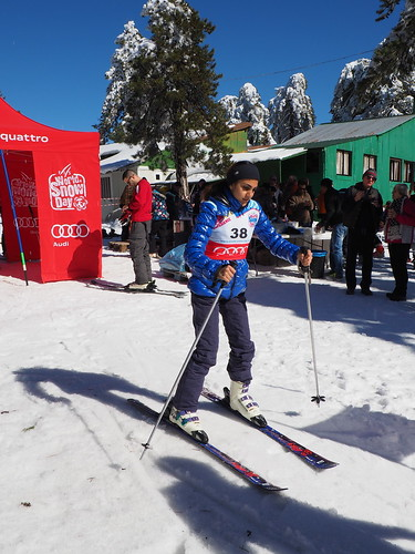 WORLD SKI DAY _20