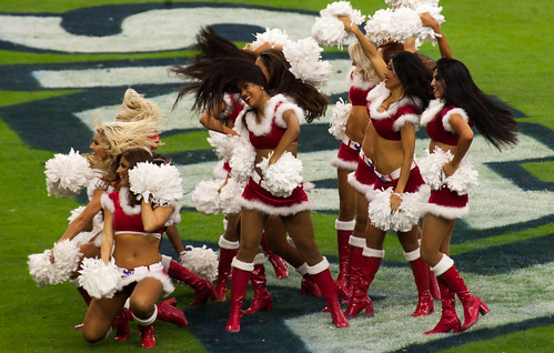 2014-12-21 - Ravens Vs Texans (750 of 768)