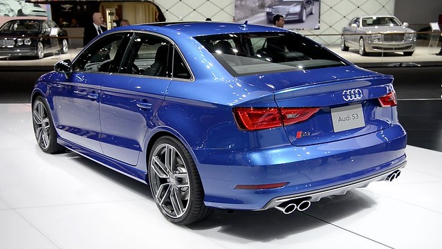 car concept wallpapers audi s3 2015