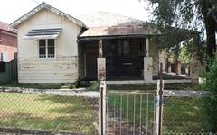 50 Station Street, Fairfield NSW
