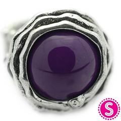 1057_ring-purplekit1aoct-box04 (1)