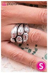 502_ring-silverkit2april-box05