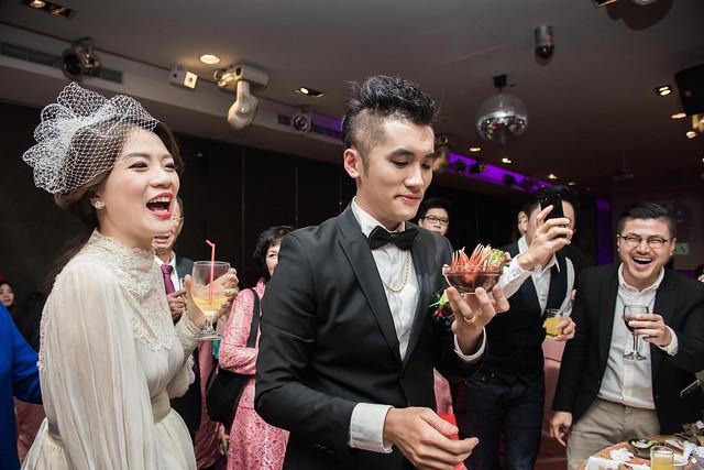 婚攝,婚攝推薦,婚禮攝影,婚禮紀錄,台北婚攝,永和易牙居,易牙居婚攝,婚攝紅帽子,紅帽子,紅帽子工作室,Redcap-Studio-156