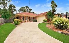 26 Warnervale Road, Warnervale NSW