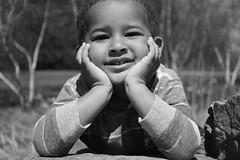 ©2014 Eric Harteis (ericharteis) Tags: ohio summer kids toledo toledoohio amateurphotographer amateurphotography