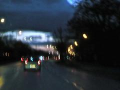 dark hour (web.werkraum) Tags: street light urban berlin germany deutschland licht europa expression ks himmel unterwegs international z now association januar 2015 wolkenwand omot berlinerkünstlerin tagesnotiz webwerkraum karinsakrowski