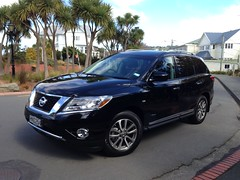 (motormouth_1993) Tags: cars nissan review hybrid suv testdrive pathfinder crossover carspotting roadtest carreviews nissanpatfinder nissanpathfinderhybrid pathfinderhybrid