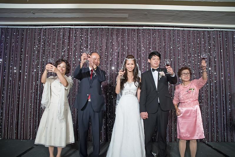 Wedding20141102_0726