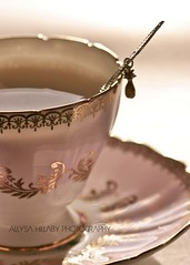 pink pastel teacup (allysahillaby) Tags: life china old pink stilllife beauty vintage photography still pretty pastel teacup product finechina porcelan procuct