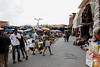 Souk (andrea.prave) Tags: shop shopping market morocco maroc marocco marrakech souk marrakesh mercato suk suq モロッコ سوق moroccans almamlaka marocchini marocains مراكش المملكةالمغربية sūq المغاربة visitmorocco almaghribiyya tourdelmarocco