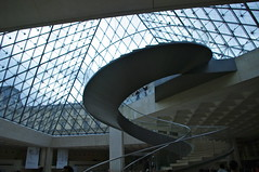 Paris, Le Louvre (jlfaurie) Tags: sculpture art arte louvre esculturas musée exposition histoire museo historia tableaux pinturas mechas 2014 muséum jlfaurie jlfr mpmdf