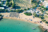 3 Bedroom Beachfront Villa - Paros #16
