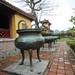 Citadel of Imperial Hue_5588
