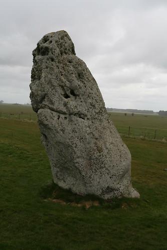 England_2016_01_Stonehenge_006