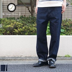 May 04, 2016 at 08:59PM (audience_jp) Tags: fashion style mens    instep    webstore nowavailable    upscapeaudience