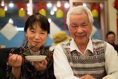 (M.Boubou) Tags: city travel friends people japan tokyo walk exploring culture japenese