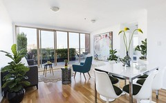 707/105-113 Campbell Street, Surry Hills NSW