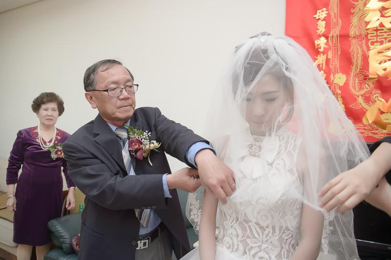 26902061626 838324a0a5 o [台南婚攝]Z&P/東東宴會式場東嬿廳