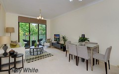 4/231 Pacific Highway, Lindfield NSW