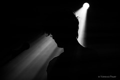 Paus 9 (see.you.yomorrow) Tags: music festival photography concert nikon paus musicphotography partysleeprepeat pausmusic