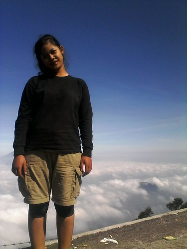 "Pengembaraan Sakuntala ank 26 Merbabu & Merapi 2014 • <a style=""font-size:0.8em;"" href=""http://www.flickr.com/photos/24767572@N00/27163104495/"" target=""_blank"">View on Flickr</a>"