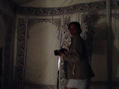 IMG_2628 (jmputz) Tags: linda pushkar tente