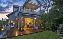 30 Gordon Avenue, Coogee NSW