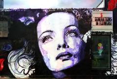Flower Shop Mural (e r j k . a m e r j k a) Tags: pittsburgh pennsylvania murals florist publicart stripdistrict allegheny erjkprunczyk