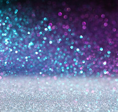 Glittering (4) (tigercop2k3) Tags: light glittering bokeh