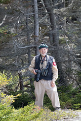 Steve Kress (Laura Erickson) Tags: maine places harborisland lincolncounty