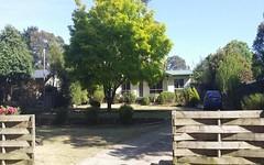 39 Camden St, Wingello NSW