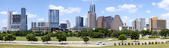 Skyline Austin, TX (nilswer) Tags: city panorama usa skyline america austin texas stadt amerika staaten vereinigte murica
