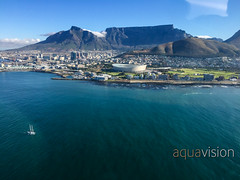 pg20151123-IMG_0843.jpg (Aquavision TV Productions (Pty)Ltd.) Tags: africa aerials 4k stockfootage aquavision aerialafrica peterlamberti lionmountainmedia f1shotover gordonhiles