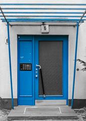 20160622-FD-flickr-0008.jpg (esbol) Tags: door gate porta porte tor tr pforte