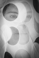 237a (gianlucariefolo) Tags: fantastica fantastic magic magico magia beautiful woman bellezza donna female girl portrait bn bw bianconero blackwhite bella occhi eyes bokeh iceeyes occhidighiaccio face faccia viso ritrattistica portraiture profonditdicampo allaperto ritratto persone