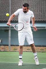20160716_Benton_Westmorland_Park_Lawn_Tennis_Club_Open_Day_1297.jpg (Philip.Benton) Tags: tennis event tenniscourt tennisplayer tennisnet racquetsports tenniscoach