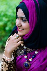 Product Photography- Jasia (Shakhawat Hossen Shafat) Tags: color nikon products professionalphotography productphotography ladymodel