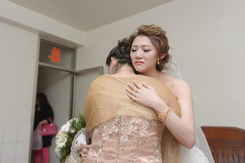 27833239741 b8ba9a33c2 o [台南婚攝]J&M/阿勇家漂亮宴會廳