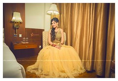 Elegance is the beauty that never fades. <3 (Vipul Sharma 007) Tags: happy cute bride love smile great adorable girl photography by vipul sharma best wedding fashion photographer india north chandigarh mohali punjab goa follow indian weddings inspiration fashions share trending support