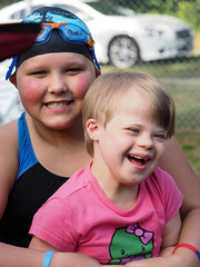 EM130078.jpg (mtfbwy) Tags: summer cute swimming swim kid team dolphins liliana rec gwyneth northolmsted